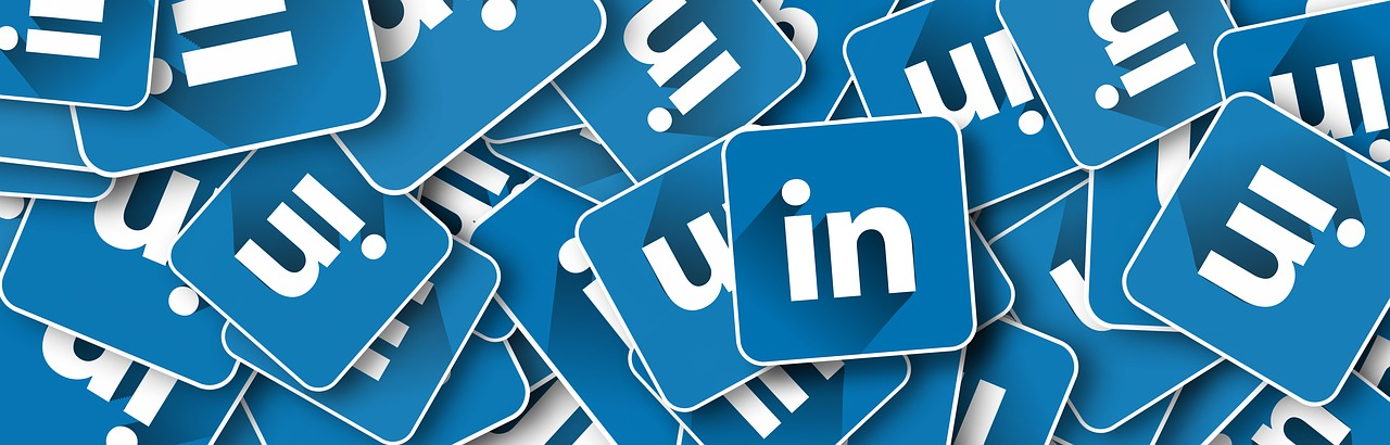 Documenten uploaden naar LinkedIN